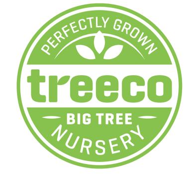 treeco logo