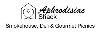 Aphrodisiac Shack